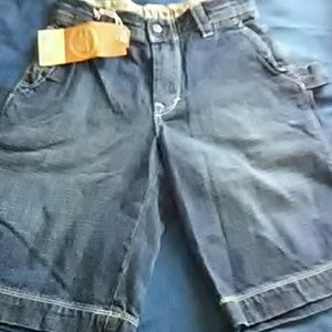 Boy's Shorts by GAP
